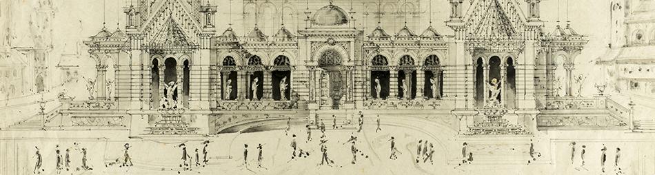 Main Exhibition Picture